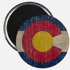 Vintage Magnet