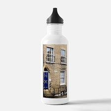 1836 Charles Darwin's  Water Bottle