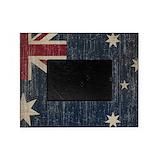 Australian Picture Frames