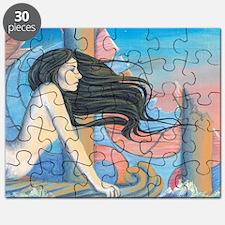 Atlantis Rising Puzzle