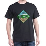 Fort Carson T-Shirt