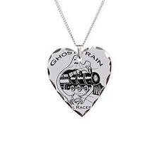 GTLogo1 Necklace