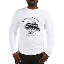 GTLogo1 Long Sleeve T-Shirt