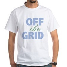 Off the Grid Shirt