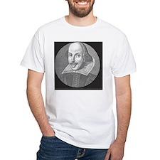 Wacky Shakespeare -BUT Shirt