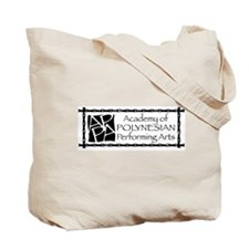Cool Performance Tote Bag