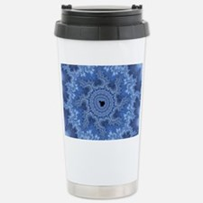 Electric Ride Stainless Steel Travel Mug