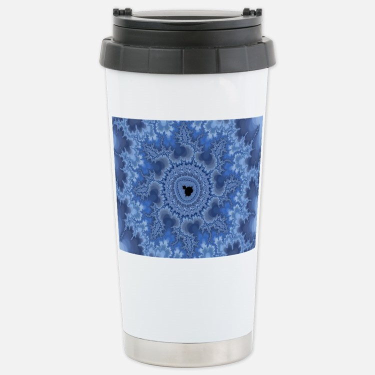 Electric Ride Travel Mug