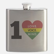 NEW-One-Love-voice-mind5 Flask