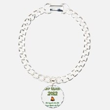CGpa2012 Bracelet