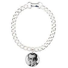 I am Not a Crook! Nixon  Bracelet
