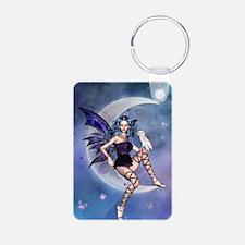 Moonlight Fairy Keychains