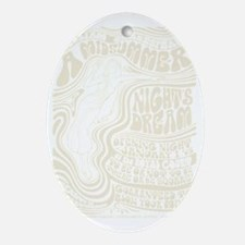midsummers-trip-DKT Oval Ornament