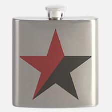 Star Flask