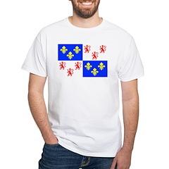 Picardie Shirt