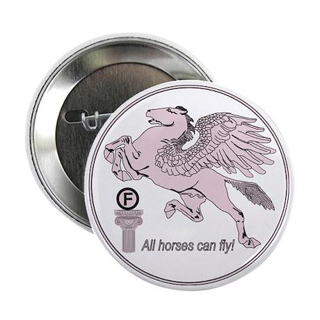 "Pegasus_Prime_Violet_Round 2.25"" Button"