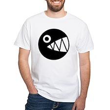 Keychain Chomp Shirt