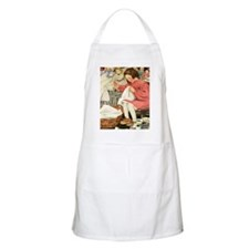 A Childs Book-Sewing_SQ Apron