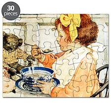 Breakfast Buddies_SQ Puzzle