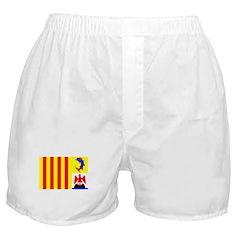 Proval Boxer Shorts