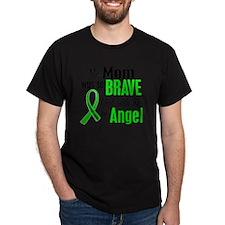 D Mom T-Shirt