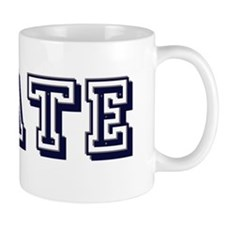 Blue State Logo Mug