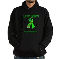 D Brother Hoody
