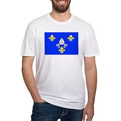 Saint Onge Shirt