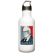 Barry Goldwater Water Bottle