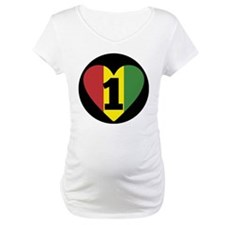 NEW-One-Love-voice-mind6 Shirt