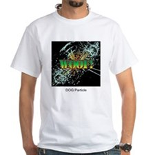 DOG Particle Shirt