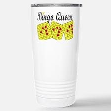 Slide10 Travel Mug