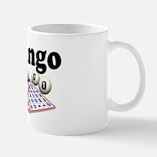 Slide7 Mug
