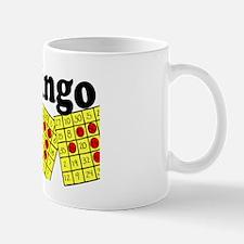 Slide10 Mug