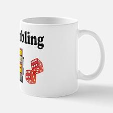 Slide8 Mug