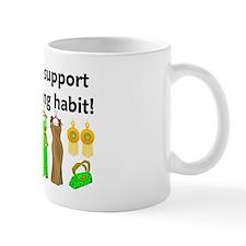 Slide12 Small Mug