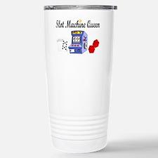 Slide1 Travel Mug