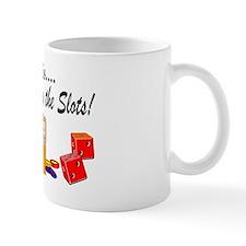 Slide12 Mug