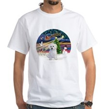 Bolognese puppy Shirt