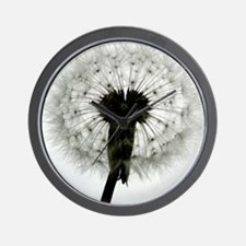 lit0712700 Wall Clock