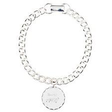 Laurens Bears Bracelet
