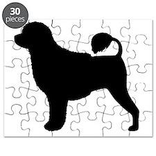 portiebiz Puzzle