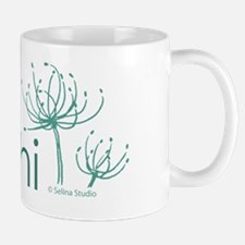 Tai Chi Growth 3 Mug