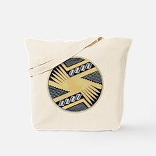 MIMBRES WING BOWL DESIGN Tote Bag