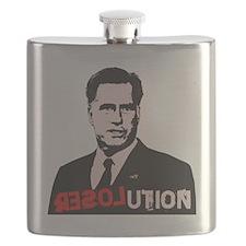 romney-resolution-LTT Flask