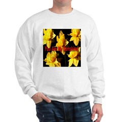 You Are My Sunshine Sweatshirt