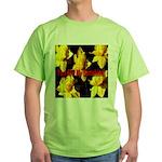 You Are My Sunshine Green T-Shirt
