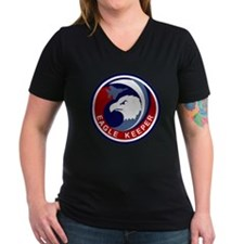 F-15 Eagle Keeper Shirt
