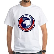 F-15 Eagle Crew Chief Shirt