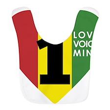 NEW-One-Love-voice-mind7 Bib